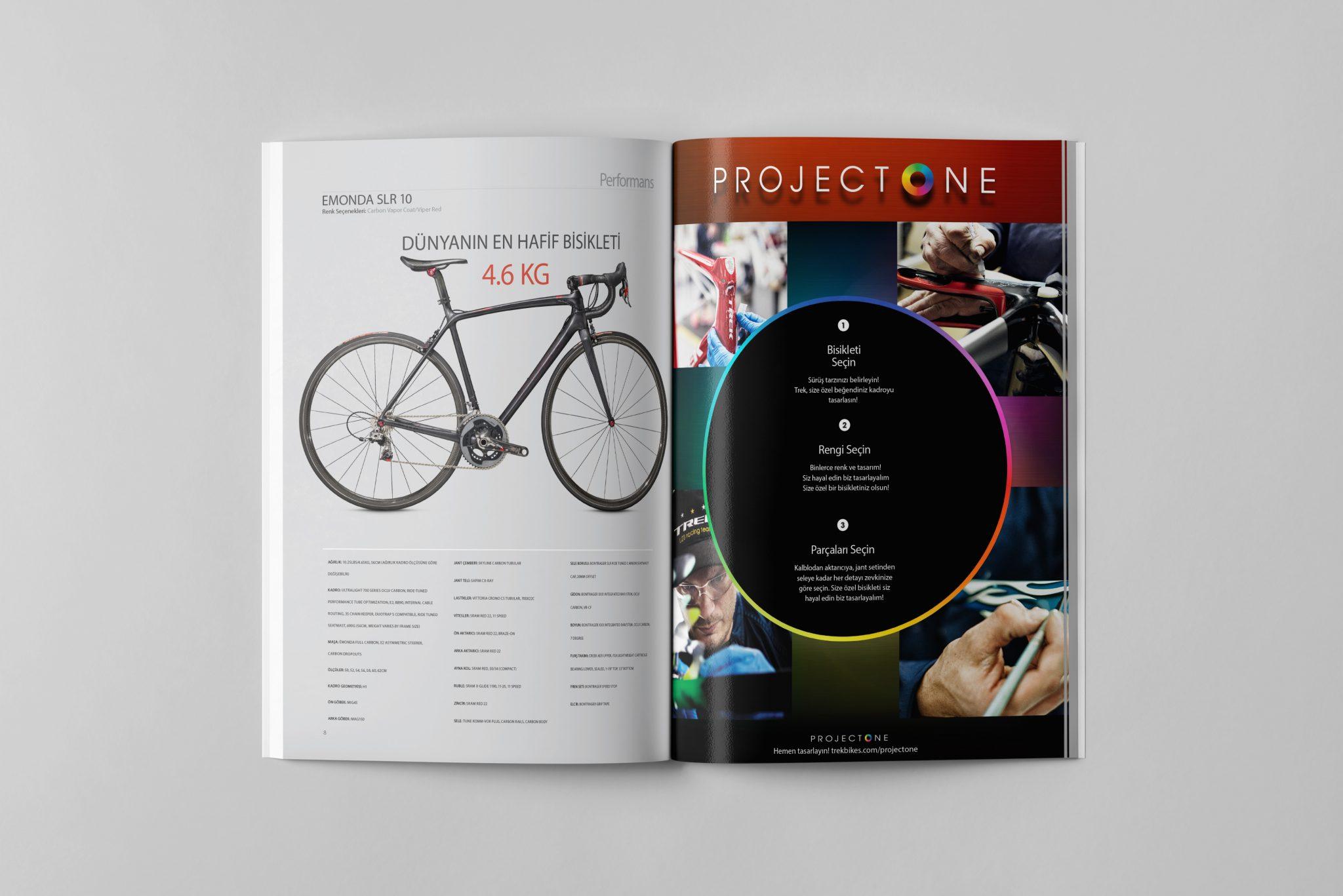 trek-2015-katalog-tasarimi-ozel-sayfalar